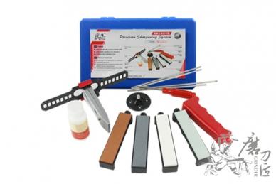 Набор для заточки ножей Taidea Deluxe