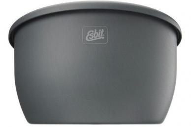 Набор туристической посуды CW2500HA Esbit, кастрюля