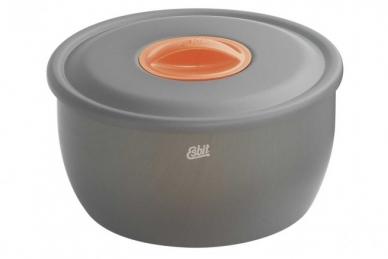 Набор туристической посуды с антипригарным покрытием Esbit