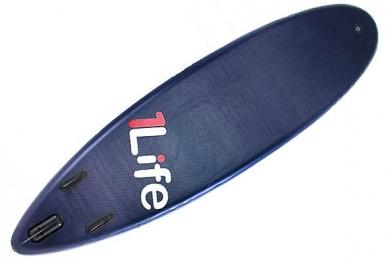 Доска для SUP-серфинга Sport Pro 1Life