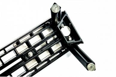 Неодимовый магнит для точилок Apex и Ganzo (20х5 мм)