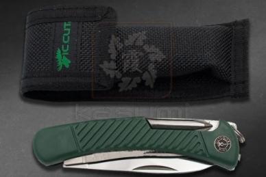 Нож многофункциональный IC-STANT-V/3 IC.CUT