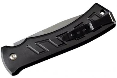 Нож S.E.R.T. Automatic (S30V) Al Mar