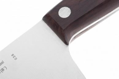 Нож Atlantico 200 мм Arcos