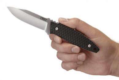 Нож Aux CRKT
