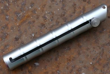 Складной нож «Бамбук-4» Steelclaw