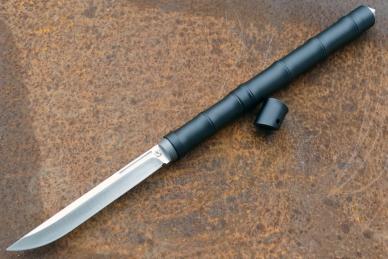 Нож «Бамбук» Steelclaw, КНР