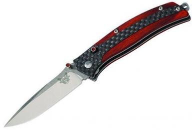Нож складной Megumi Benchmade