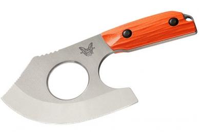 Нож Nestucca Benchmade