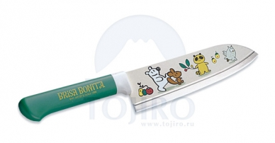 Brisa Bonita BB-2 Поварской нож для детей