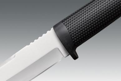 Универсальный нож Outdoorsman Lite Cold Steel