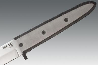 Нож Tanto Lite (Cold Steel, США)