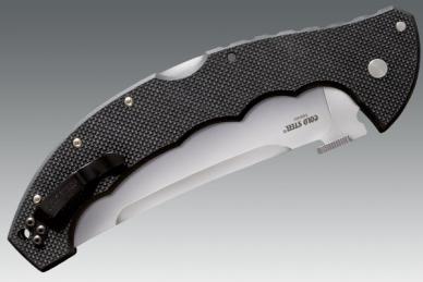 "Нож складной Cold Steel ""Talwar 5"" CS/21TTXL, США"