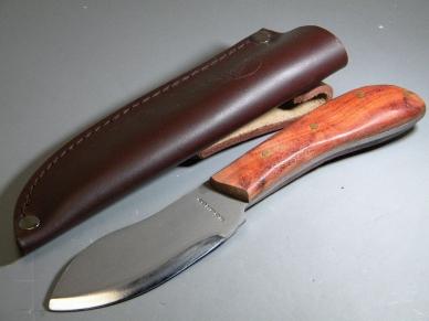 Нож Condor CTK230-4HC Nessmuk Knife