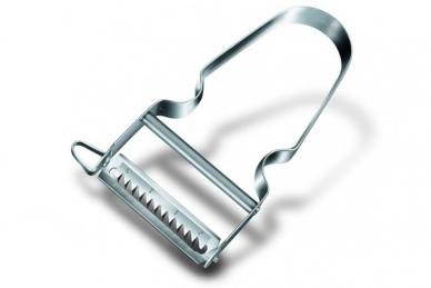 Нож для нарезки соломкой Julienne Victorinox