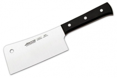 Нож для рубки мяса ARCOS 16 см серия Universal