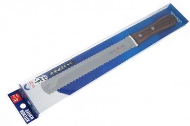 Удобный нож для замороженных продуктов Fuji 190 мм
