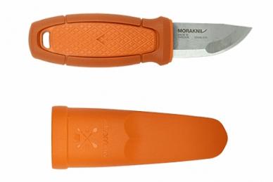 Нож Eldris Orange Morakniv