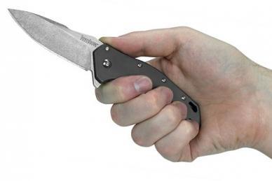 Складной нож Eris Kershaw