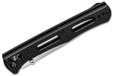 Складной нож Fact (сталь CPM-S30V) Benchmade, сложен