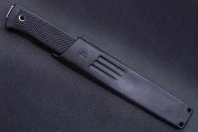 """Нож в ножнах """"Филин"""", Кизляр"""