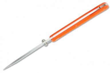 Складной нож Fox-500 (orange) Fox