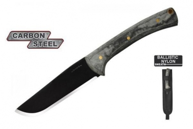 Нож Condor Garuda 5'', Сальвадор