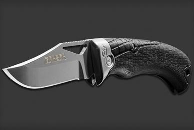 Нож Gerber Gator Premium