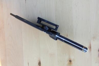 """G.Sakai GS-311 """"Sabi"""" knife"""