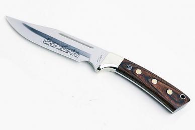 Нож Hiro 726/WP IC.CUT, Япония