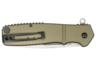 Нож Homefront CRKT, США