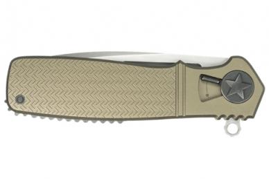 Нож Homefront CRKT