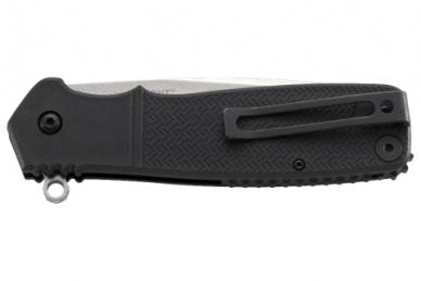 Нож Homefront EDC CRKT, США