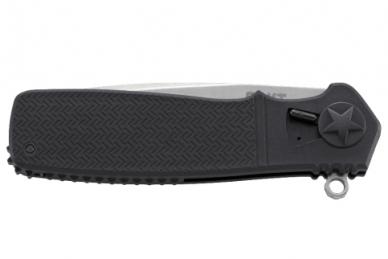Нож Homefront EDC CRKT
