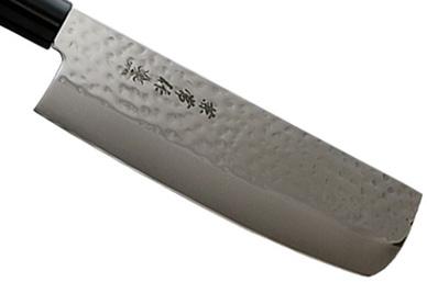 Нож Kanetsune Seki Usubagata 165 мм