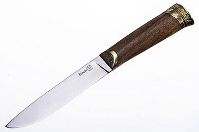 "Нож ""Бичак"" Кизляр"