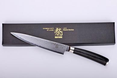 Нож кухонный Matsuri MKK-U125D