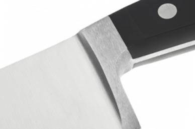 Нож поварской 21 см серии Clasica, ARCOS, больстер