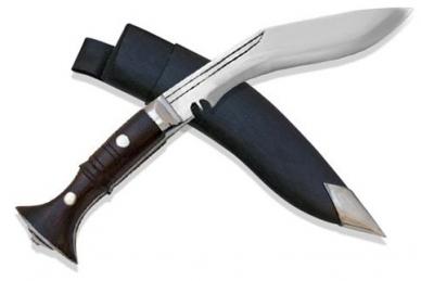 Нож кукри Panawal Angkhola 5''