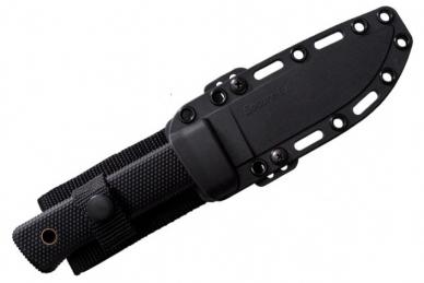 Ножны для ножа Master Hunter (CPM 3V, Stonewash) Cold Steel, США