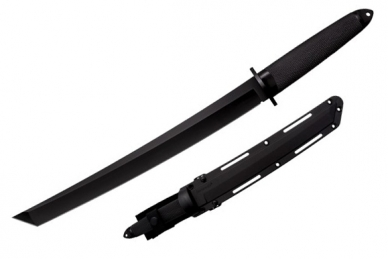 Нож Master Tanto IX (сталь CPM 3V) Cold Steel, США