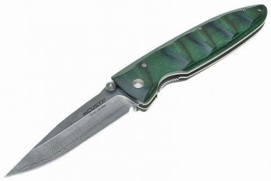 Нож складной MC-0011D Mcusta