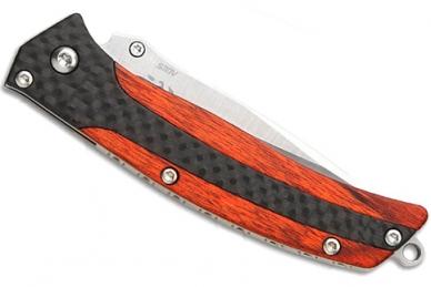 Нож Megumi Benchmade