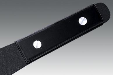 Нож метательный Perfect Balance Thrower Cold Steel, рукоять