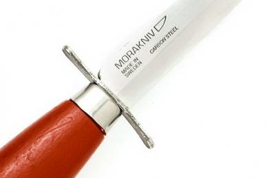 Нож Morakniv Classic 601