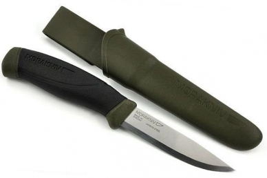 Нож Mora Companion MG C