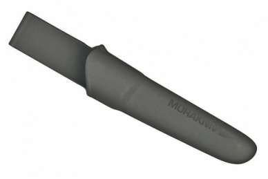 Нож Morakniv Craftline HighQ Allround carbon, Mora of Sweden