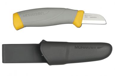 Профессиональные ножи mora для производства