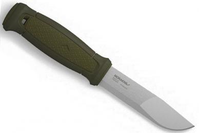 Нож Kansbol Morakniv