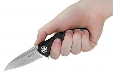 Нож Natrix Kershaw, США